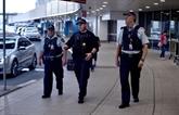 La sécurité renforcée à loccasion du Sommet ASEAN - Australie