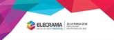 Électricité : 40 compagnies vietnamiennes au salon Elecrama 2018 en Inde