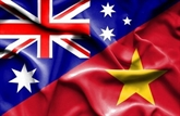 Le nouveau partenariat stratégique Vietnam - Australie doit sorienter vers lavenir