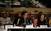 Linnovation et le numérique au service de lautonomisation des femmes rurales