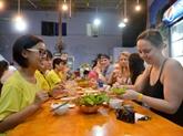 Expatriés : ils nous racontent leur intégration au Vietnam