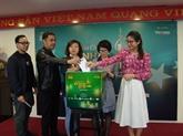 13e prix Công hiên : les journalistes ont voté !