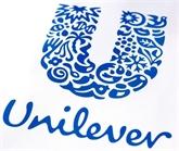 Unilever : le siège social va quitter Londres pour être regroupé aux Pays-Bas