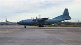 Russie : un avion perd sa cargaison de lingots au décollage