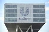 Unilever choisit les Pays-Bas au détriment de Londres avant le Brexit