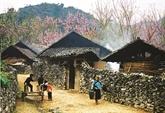 Périple sur le plateau calcaire de Dông Van à Hà Giang