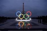 Paris-2024 : nouvelle étape avec le feu vert du Parlement à la loi olympique