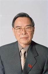 Décès denbsplancien PM Phan Van Khai : les funérailles nationales les 20 et 21 mars