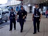 LAustralie renforce la sécurité pour le Sommet spécial avec lASEAN