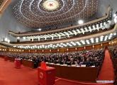 Le Vietnam félicite la Chine pour lélection de sa nouvelle direction