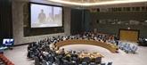 Syrie : le cessez-le-feu est réalisable, affirme lenvoyé de lONU