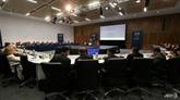 LAustralie met en garde contre les menaces terroristes de haute technologie