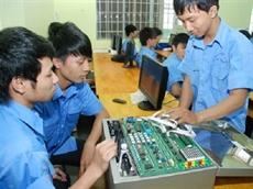 Vietnam et Australie signent un mémorandum dans la formation