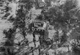Commémoration du massacre de My Lai aux États-Unis