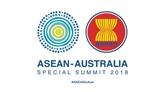 Nguyên Xuân Phuc apprécie les relations ASEAN - Australie