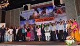 L'Inde promeut le tourisme à Hô Chi Minh-Ville