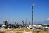 Des géants pétroliers veulent devenir des partenaires de la Sarl de Binh Son