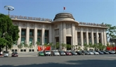 Fitch relève les notes de trois banques vietnamiennes