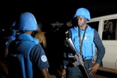 Mali : hélicoptères et soldats canadiens pour la Minusma