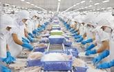 Les États-Unis imposent des tarifs sans précédent sur le pangasius vietnamien