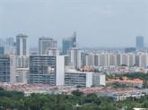 Des investisseurs étrangers sintéressent de plus en plus au marché immobilier au Vietnam