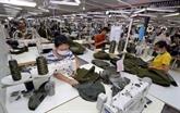 CPTPP : opportunités et défis pour les entreprises vietnamiennes