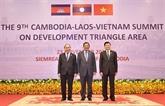 Le Vietnam présidera le 6eSommet de coopération de la sous-région du Mékong