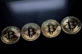 Bitcoin : le G20 Finances refuse de le considérer comme une monnaie
