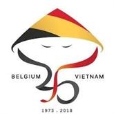 Vietnam - Belgique : porter les relations bilatérales à une nouvelle hauteur