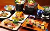 À la découverte de la gastronomie japonaise et vietnamienne à Hanoï
