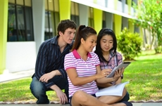 Le Vietnam et lInde cherchent à coopérer dans léducation