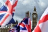 Brexit : accord probable mais lattractivité du Royaume-Uni mise à mal