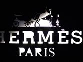 Ventes, bénéfice, marge : Hermès a battu tous les records en 2017