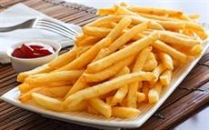 Le Vietnam, un marché prometteur pour les entreprises belges de frites