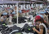 Chaussures et textile-habillement : les exportations nationales ont le vent en poupe