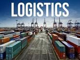 Améliorer la qualité des services logistiques au Vietnam