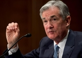 Plus optimiste pour la croissance 2018, la Fed relève ses taux dintérêt