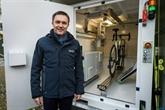 Cyclisme : des contrôles des vélos par rayons-X pour lever la suspicion