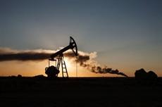 Les cours du pétrole se tassent en Asie