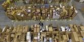 Amazon : une grève indéfinie