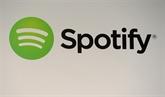 Les ventes de musique au plus haut depuis une décennie grâce au streaming