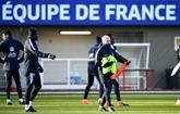 Amical France-Colombie : un Onze pour le Mondial ?