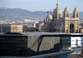 Marseille capitale européenne de la culture : cinq ans après, que reste-t-il ?