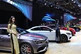 Les enjeux du marché automobile national
