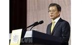 Le Vietnam est le pilier dans la Nouvelle politique Sud de R. de Corée