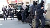 Attaques dans l'Aude : le passage à l'acte de l'assaillant au coeur de l'enquête
