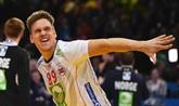 Hand : Nantes presque en quarts de la Ligue des champions