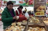 L'exportation des PME sud-coréennes vers le Vietnam en forte hausse