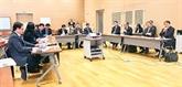 Coopération inter-universitaire Vietnam - Japon