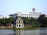Six villes vietnamienne dans le Top des destinations d'Asie du Sud-Est en mars